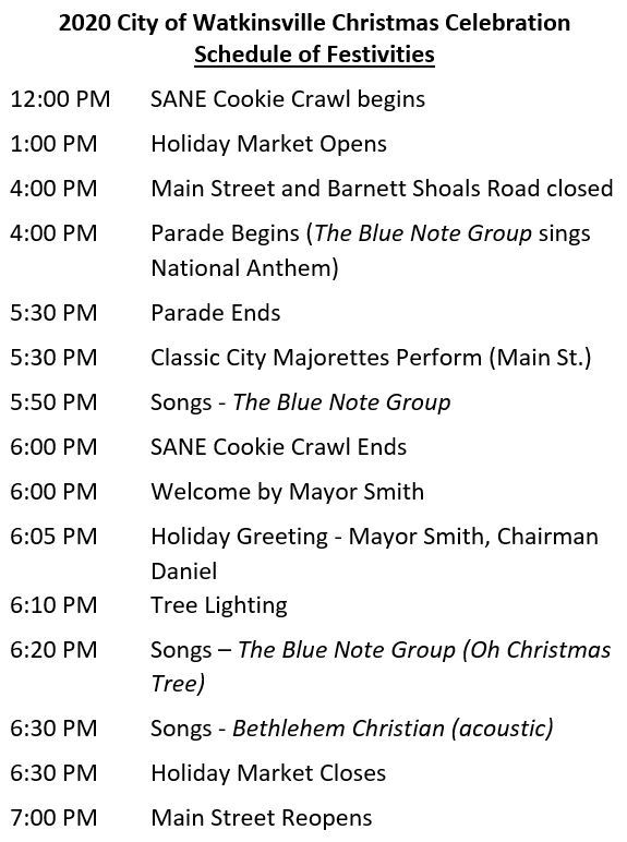 Schedule of Festivities_FINAL